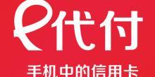 深圳易代付信息技术服务有限公司