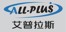 合肥艾普拉斯环保科技有限公司