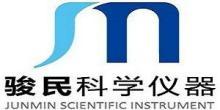上海骏民科学仪器有限公司