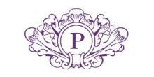 北京紫香舸装饰设计有限公司