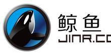 深圳吉才神网络科技有限公司(分支机构)