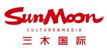 北京三木国际文化传播有限公司