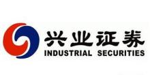 兴业证券股份有限公司泉州分公司(分支机构)