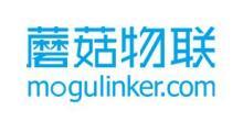 蘑菇物联技术(深圳)有限公司