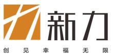 武汉新力力创置业有限公司