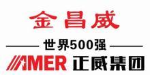 河南省金昌威电子有限公司