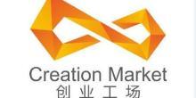 广东顺德创业工场信息技术有限公司
