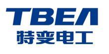 特变电工湖南国际物流科技有限公司