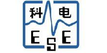 科电贸易(上海)有限公司深圳分公司