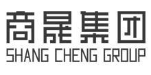 广东商晟集团有限公司