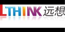广州远想生物科技有限公司
