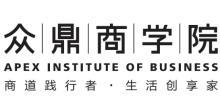 深圳市众鼎商学院在线科技股份有限公司