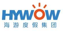 海游(上海)企业发展有限公司