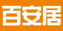 上海百安居建材超市有限公司