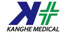 上海康合医疗器械有限公司