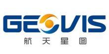 航天星图科技(北京)有限公司
