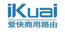 全讯汇聚网络科技(北京)有限公司