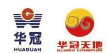 北京华冠商业科技发展有限公司