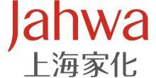 上海家化商贸有限公司分支机构