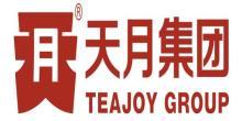 重庆天月茶叶市场经营管理有限公司