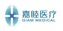 上海亲睦医院管理有限公司分支机构