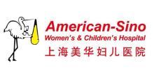 上海美华医疗投资管理有限公司