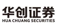 华创证券有限责任公司杭州伟业路证券营业部