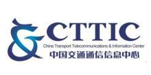 北京船舶通信导航有限公司
