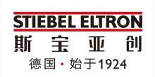 斯宝亚创(广州)电器有限公司