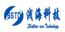 杭州浅海科技有限责任公司