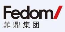 观秀网络科技(上海)有限公司