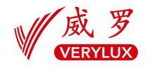上海威罗涂料有限公司