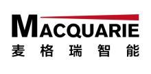 麦格瑞(北京)智能科技有限公司