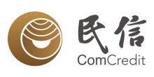 民信阿里信息咨询(北京)有限公司杭州分公司