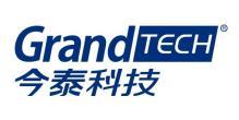 广州今泰科技股份有限公司