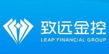 深圳致远金融控股有限公司