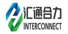 深圳市汇通合力科技股份有限公司