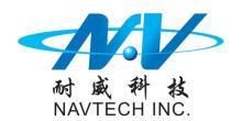 北京耐威科技股份有限公司