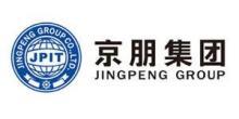 京朋国际集团(香港)有限公司