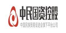 中民国资智库有限公司