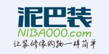 泥巴装科技(深圳)有限公司