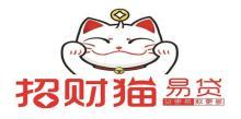杭州招财猫商务信息咨询有限公司贵州分公司