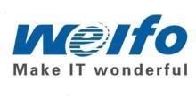 广州光耀通讯设备有限公司