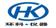 南京环科试验设备有限公司