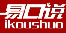 上海脱口出教育科技有限公司