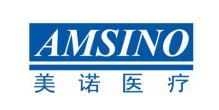 美舒医疗器械贸易(上海)有限公司