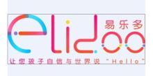 上海依逗教育科技有限公司