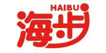 广州市海步生物科技有限公司