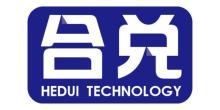 合兑科技(深圳)有限公司
