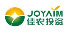 佳沃(北京)农业投资管理有限责任公司
